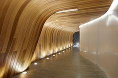 Nott+Street+/+Plus+Architecture