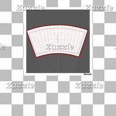 Paper Cup Official Design Tips & Tricks Thread - Create Products - Zazzle Forum