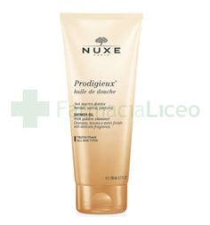Nuxe Prodigieux Shower Oil: An ultra-sensorial shower oil which gently cleanses, leaves a satin finish and a delicate fragrance for a moment of pure pleasure. Rediscover the fragrance of the iconic Huile Prodigieuse in a shower oil! Origins Skincare, Body Cleanser, Fragrance Parfum, Beauty Shop, Shower Gel, Beauty Care, Beauty Stuff, Body Lotion, Cleanser