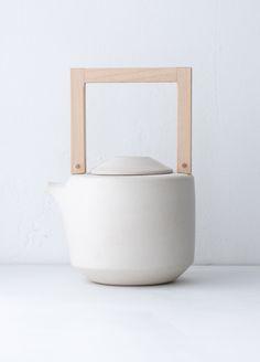 DWC-14 / Derek Wilson Ceramics