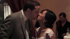 Jon and Tara Eskander on Vimeo