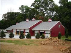 Erection Services for Pre-Fabricated Metal Buildings in PA, NJ, DE and MD http://www.keystonemetalbuilding.com/erect-only-oohhk Keystone Metal Buildings is a company providing erection services for the construction of pre-fabricated metal buildings in the PA, NJ, DE and MD areas.  In addition to metal building erection services, we also offer general construction services for the entire project.   Call us today at 484-722-8274.  metalbuildingsdel.com