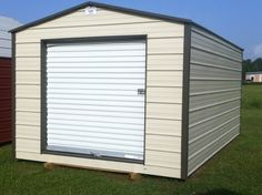 Winslow S Inc 187 Gallery 187 Carports Portable Buildings