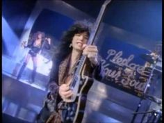 Tom Keifer: the Force of  Passion. - YouTube