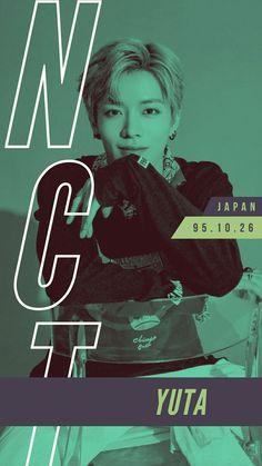 Yuta is too much for my heart- Nct 127, Winwin, Taeyong, Jaehyun, Johnny Seo, K Wallpaper, Nct Yuta, Entertainment, Jisung Nct