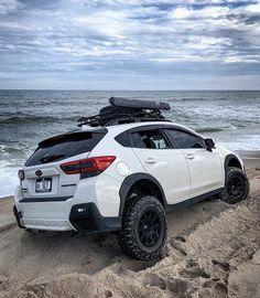 Subaru Xt, Lifted Subaru, Lifted Cars, Subaru Forester, Subaru Impreza, Subaru Crosstrek Accessories, Subaru Outback Offroad, 4x4, Camping Trailer Diy