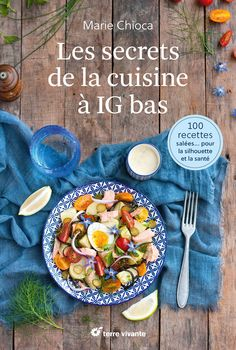 Publishing platform for digital magazines, interactive publications and online catalogs. Title: Les secrets de la cuisine à IG bas, Author: Terre vivante, Length: 12 pages, Published: Drink Recipe Book, Kidney Friendly Foods, Food Science, Air Fryer Recipes, Family Meals, Love Food, Acai Bowl, Allergies, Food And Drink