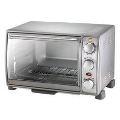 Sunbeam Home Essentials - Briscoes - Sunbeam BT5350 Pizza Bake and Grill