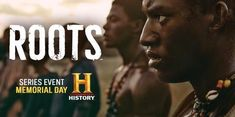 On Memorial Day, three networks will be broadcasting the newest version of the legendary miniseries, Roots, by famed author Alex Haley. The original series premiered in January of 1977 on the ABC network, and it raised the awareness of Black history in America. It can, indeed, be considered THE  definitive film for the story of…