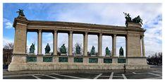San Francisco Ferry, Notre Dame, Building, Photography, Travel, Photograph, Viajes, Buildings, Fotografie