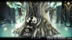 게임속 나무 - Google 검색