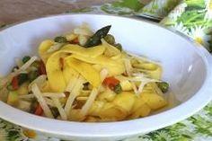 Pektin - domácí výroba (doplněno) recept - Labužník.cz Macaroni And Cheese, Ethnic Recipes, Food, Mac And Cheese, Essen, Meals, Yemek, Eten