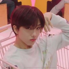 Funny Kpop Memes, Bts Funny Videos, Aesthetic Songs, Kpop Aesthetic, Nct 127, Nct Dream Profile, Park Jisung Nct, Nct Album, Park Ji Sung