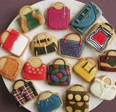 galletas para cotita!!