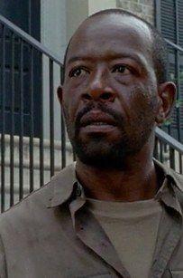 The Walking Dead S6E4: le recap en GIFs et en images