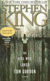 Stephen King is a cliche book love, I know- but this is one of his best.