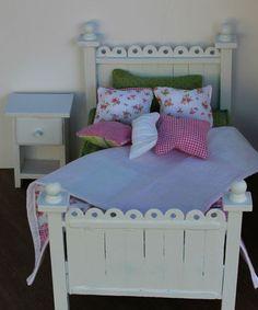 1000 images about bedroom dolls on pinterest blythe for Blythe le jardin
