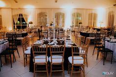 decoracao-de-casamento-preta-e-dourada-paila-e-diego-cliv-producoes (31)