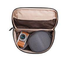 https://www.moshi.com/de/arcus-multifunction-backpack