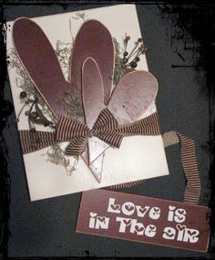 On The Avenue: Welcome Posts Valentine Crafts, Valentines Day, Valentine Ideas, Welcome Post, Barn Wood Crafts, Wooden Flowers, Happy Heart, Craft Projects, Craft Ideas