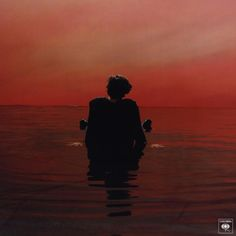 """Harry Styles Releases First Solo Single 'Sign Of The Times'  The former One Direction member gives Zayn some competition  As expected, Harry Styles' first solo single """"Sign Of The Times"""" is out today. The ex-One Direction member dropped an ambitious soft-rock ballad that spans nearly six minutes! It opens with a simple piano line as Harry croons, """"Just stop your crying it's a sign of the times,"""" before it launches into glam falsetto territory and then some epic guitars kick in."""