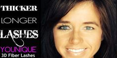Only $29 dollars! Younique Products Fastest growing home based business! Join my TEAM!  Younique Make-up Presenters Kit! Join today for only $99 and start your own home based business. Do you love make-up?  So many ways to sell and earn residual  income!! Your own FREE Younique Web-Site and no auto-ship required!!! Fastest growing Make-up company!!!! Start now doing what you love!  https://www.youniqueproducts.com/LetYourLightShine