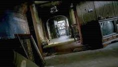 american horror story house interior - Google Search