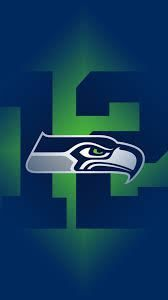 The Seahawks path to get back to the Super Bowl is pretty clear. The Seahawks control their destiny and can make it happen! Click pic for Seahawks links! Seattle Seahawks Logo, Seahawks Football, Best Football Team, Seahawks Memes, Football Stuff, Football Baby, Seattle Mariners, Football Season, Football Helmets