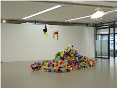 Luftballon/Luft/Kleber - Google Search