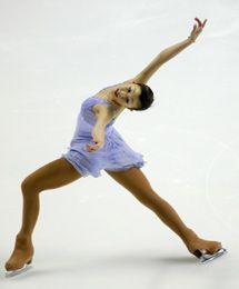 【23件】fumie Suguri|おすすめの画像 フィギュアスケート、スケート、新体操レオタード