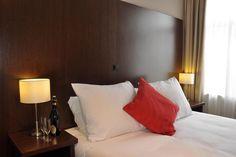 Foto's | Sandton Eindhoven Centre | Sandton Hotels