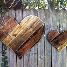 Image result for small timber squares for decorating fence