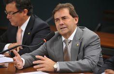 Folha Política: Se Dilma continuar mentindo, cabe ao Congresso cassar seu mandato, diz Paulinho da Força