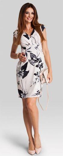 b2e8118362e Лучших изображений доски «коктейльное платье»  158 в 2019 г ...