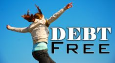 How To Pay Off My Debt Fast, Discover the solution for free!