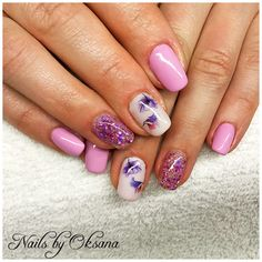 Water Transfer, Nails Design, Nail Art, Design Ideas, Paint, Inspiration, Beauty, Nail Manicure, Fingernail Designs
