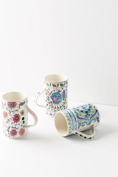 DOMINO:Everything Under $50 We're Craving From the Anthropologie Home Sale