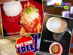 buy one get one .. only at www.roripon.com
