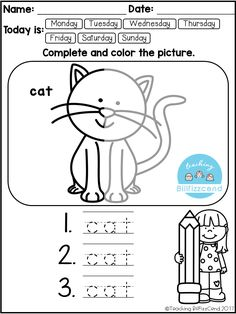 Super Duper® Awesome Artic® CH, SH, TH Worksheets Book | Staples
