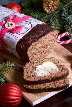 Saaristolaisleipä © Hanna Stolt  Gurmee.net Tiramisu, Baking, Cake, Ethnic Recipes, Desserts, Food, Pie, Postres, Patisserie