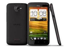HTC ONE X NUEVA Y LIBRE 399(SPAINPHONE 3)