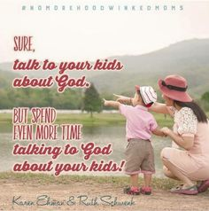 #Hoodwinkedbook #nomorehoodwinkedmoms