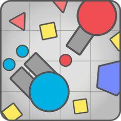 """Bowmasters – """"Google Play"""" programos"""
