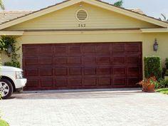 GARAGE DOOR BROOKLYN