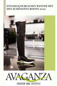 Auch wenn für mich nach der Weihnachtszeit gleich direkt der Frühling beginnen könnte, haben wir noch viele kalten Wochen vor uns. Perfektes Wetter für stylische Stiefel. Diese passen perfekt zu Business- und Alltagsoutfit und runden einen Look erst so richtig ab. Wer sich bis jetzt noch nicht mit den perfekten Stiefel eingedeckt hat, sollte unbedingt jetzt im Sale zuschlagen. Denn qualitativ hochwertige Schuhe begleiten uns über Jahre und kommen nie aus der Mode.