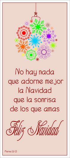 Home - Mejores Frases