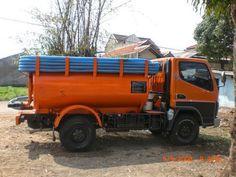 Sedot Wc Bandung 022 93548342 hp.082255557837: sedot wc baaandung 24jam 02292541237 hp.0852231491...