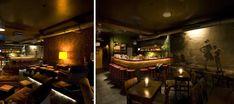 Tier cocktail bar, Neukölln Berlin
