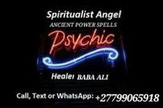Post New Advert - Zotobuy Liberia, Angel Healing, Spiritual Healer, Channel, Neon Signs, Ads