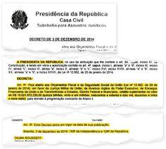 RN POLITICA EM DIA: PEDALADAS ASSINADAS.
